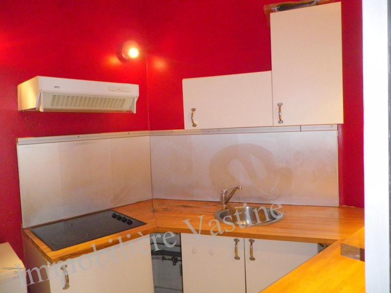Location appartement Senlis 555€ CC - Photo 6