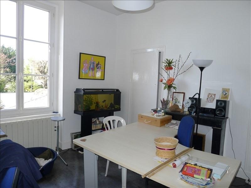 Deluxe sale house / villa Orleans 675000€ - Picture 8