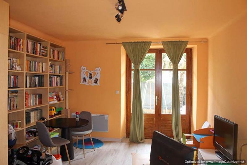 Vente maison / villa Castelnaudary 106000€ - Photo 5