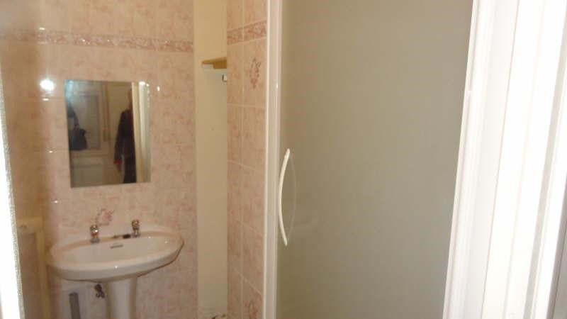 Rental apartment St quentin 330€ +CH - Picture 2