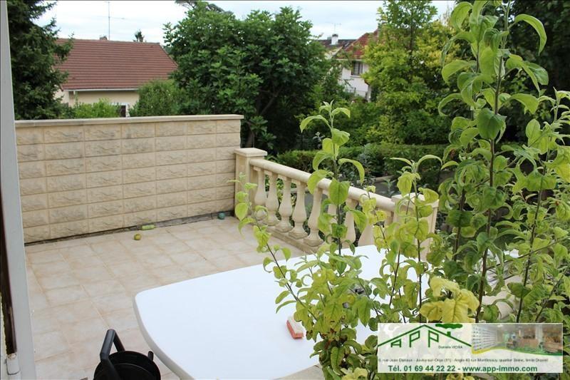 Sale house / villa Viry chatillon 412000€ - Picture 6