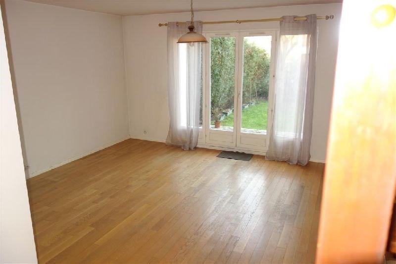 Vente maison / villa Longpont sur orge 226000€ - Photo 4