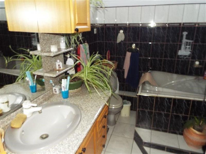 Vente maison / villa Epinay sur orge 345000€ - Photo 5