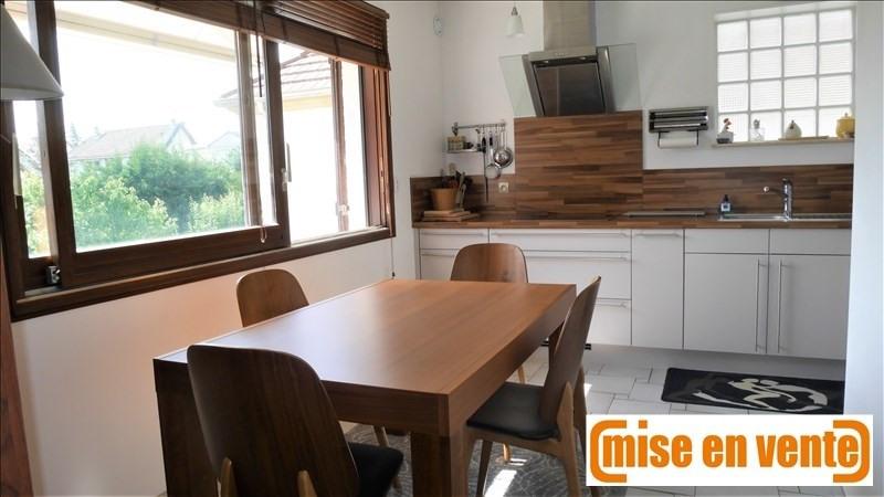 Sale house / villa Bry sur marne 930000€ - Picture 4