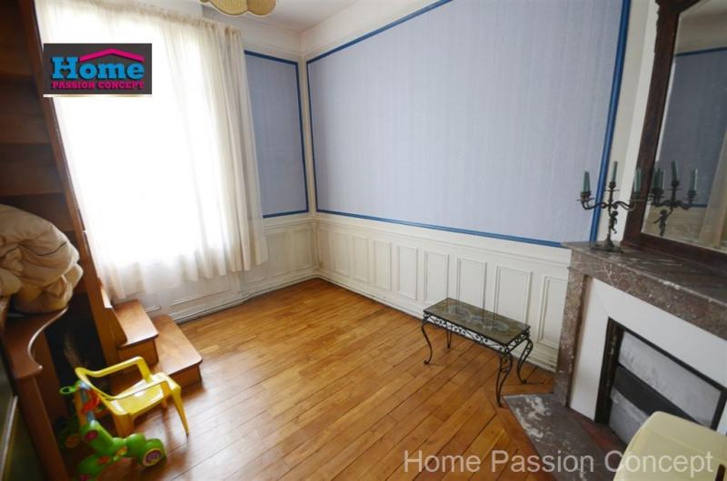 Sale house / villa Nanterre 724000€ - Picture 9