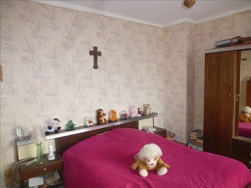 Vente maison / villa St brieuc 116820€ - Photo 7