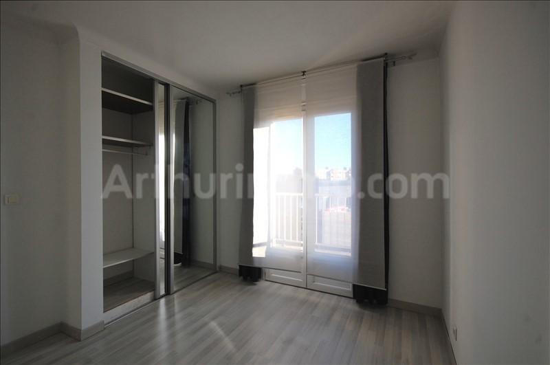 Rental apartment Frejus 750€ CC - Picture 5