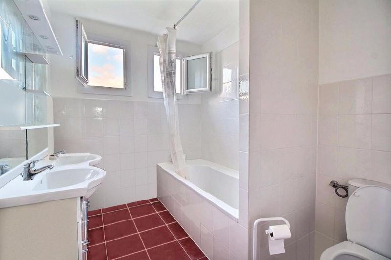 Produit d'investissement maison / villa Bouillargues 247000€ - Photo 5