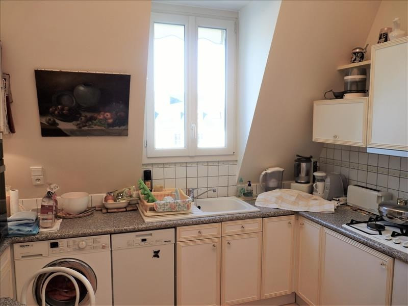 Sale apartment Pau 223 000€ - Picture 4