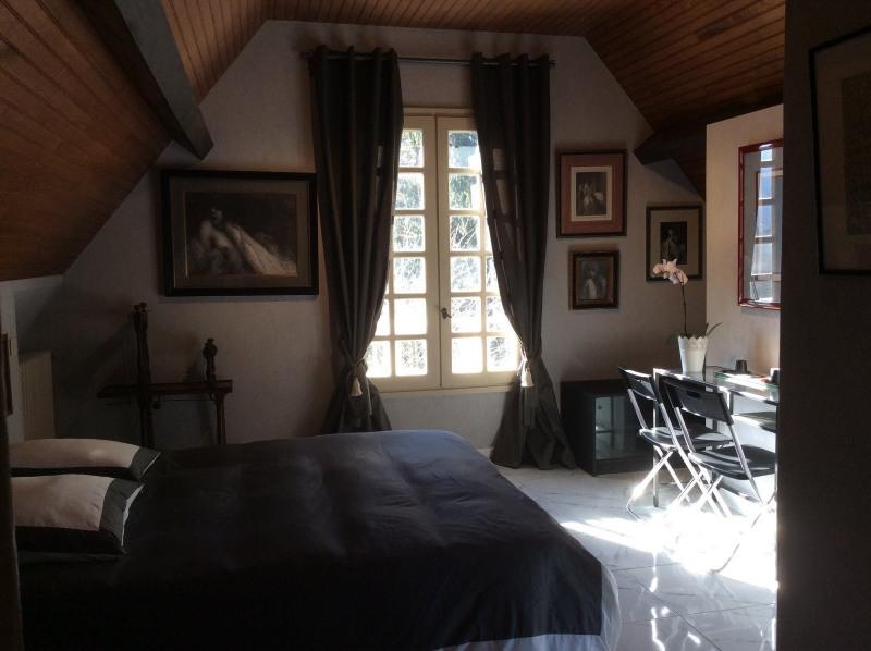 Deluxe sale house / villa St martin de valamas 485000€ - Picture 11