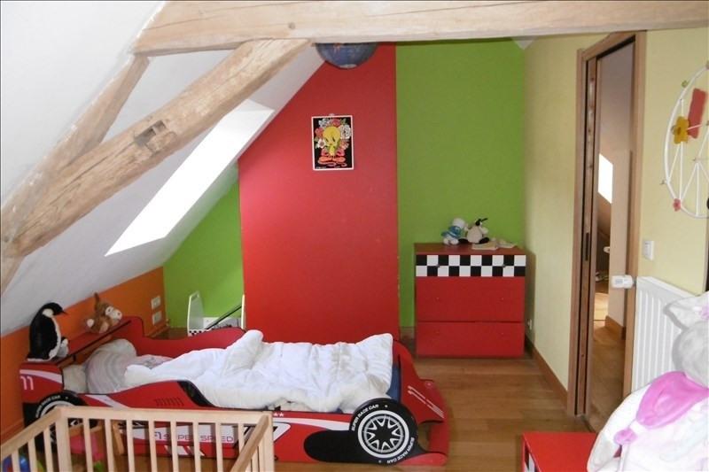 Vente maison / villa Montoire sur le loir 178000€ - Photo 5