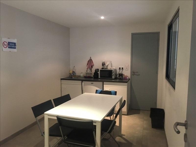 Sale office Aix en provence 282000€ - Picture 5
