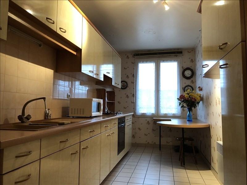 Vente appartement Melun 191000€ - Photo 3