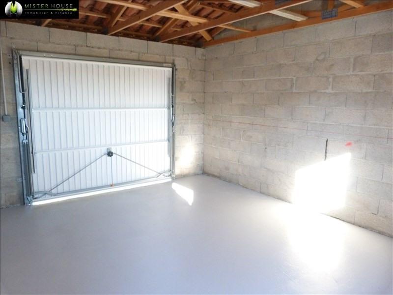Verkoop  huis St sardos 115000€ - Foto 6