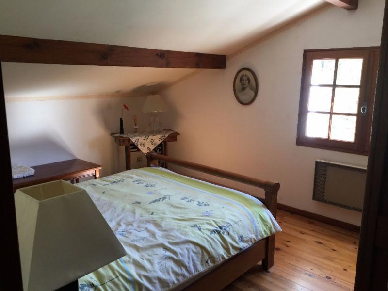 Sale house / villa Ychoux 495000€ - Picture 8