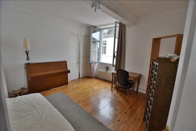 Venta  apartamento Pau 182000€ - Fotografía 4