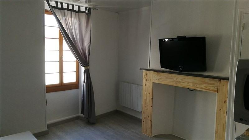 Vente appartement Artix 44000€ - Photo 3