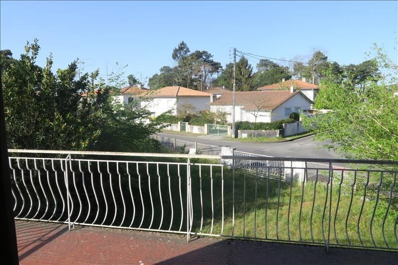 Sale house / villa St georges de didonne 464000€ - Picture 2