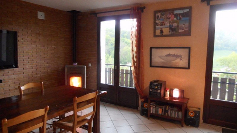 Sale house / villa Annecy 375 000€ - Picture 6