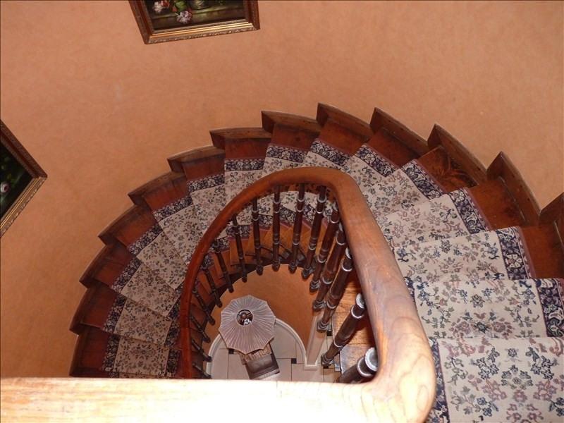 Venta de prestigio  casa Pau 890000€ - Fotografía 9