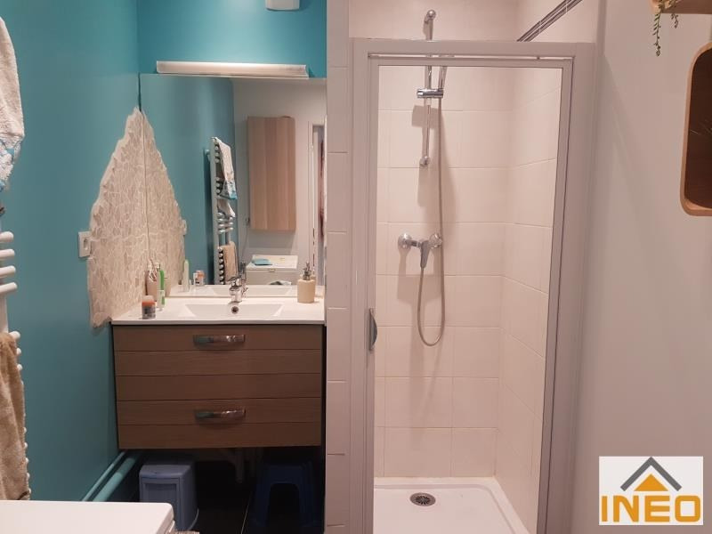 Vente appartement Melesse 206 900€ - Photo 6