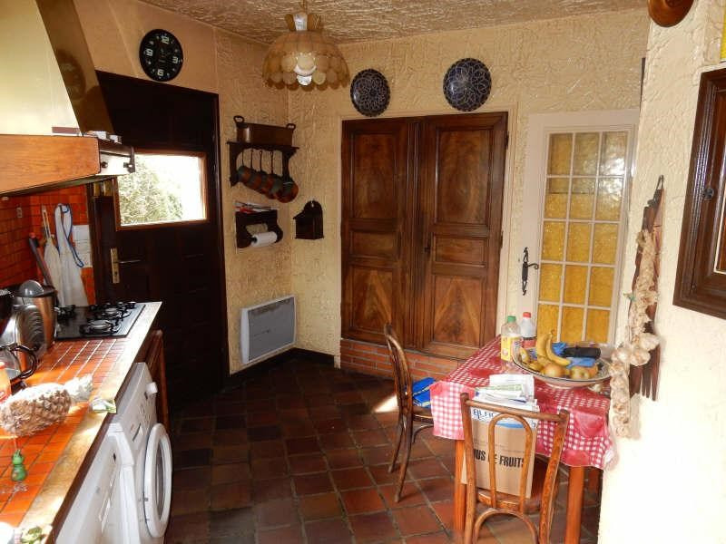 Vente maison / villa Vienne 322 000€ - Photo 9