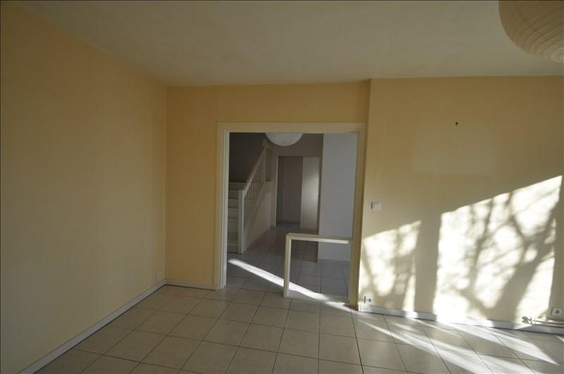 Vente maison / villa Angers 213000€ - Photo 3