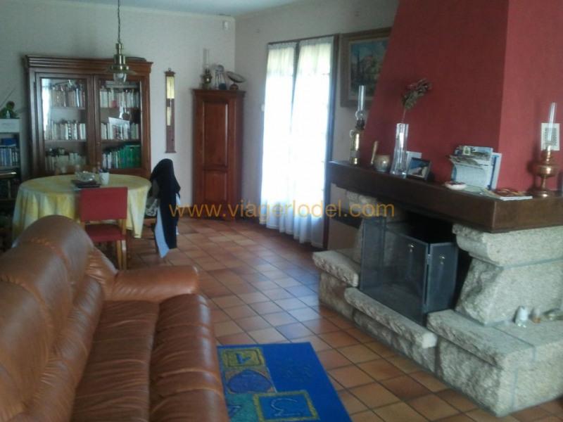 casa Yffiniac 15000€ - Fotografia 4