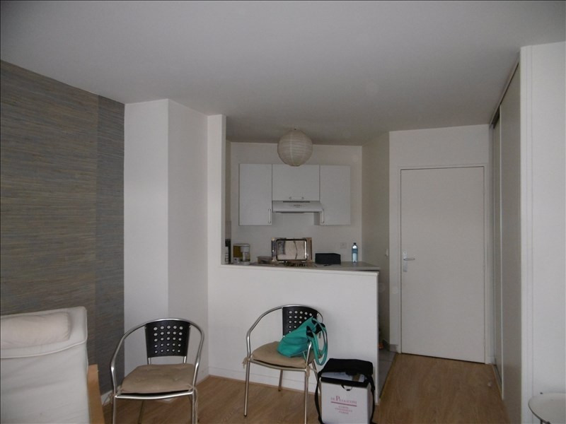 Rental apartment Orsay 680€ CC - Picture 3