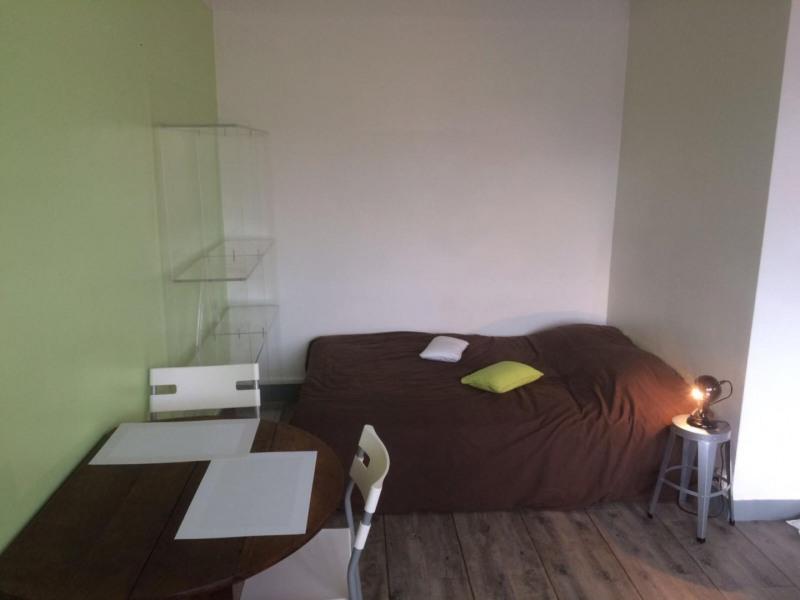 Rental apartment Châlons-en-champagne 369€ CC - Picture 4
