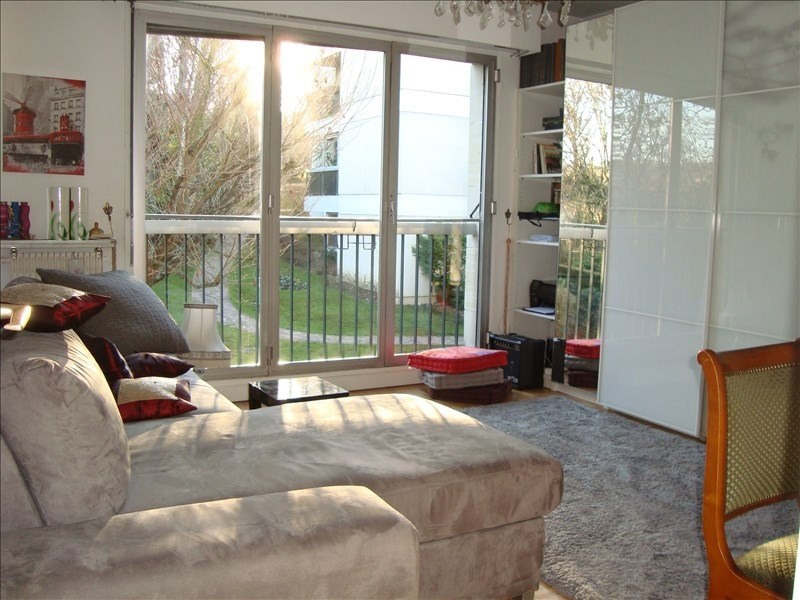 Vente appartement Marly le roi 525 000€ - Photo 6