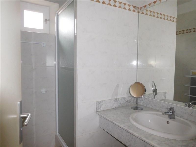 Produit d'investissement appartement Gordes 191700€ - Photo 8