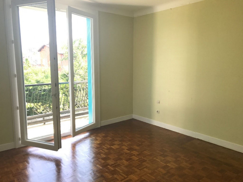 Location maison / villa Colomiers 1 226€ CC - Photo 8
