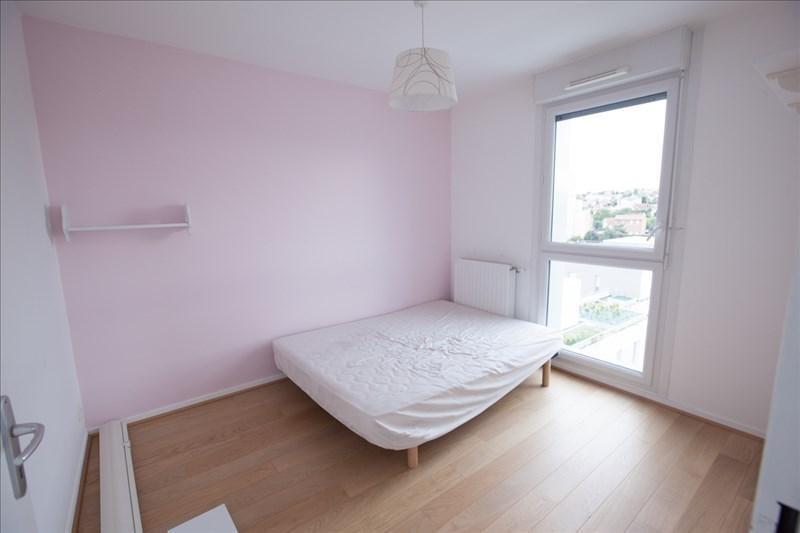 Verhuren  appartement Vitry sur seine 1230€ +CH - Foto 9