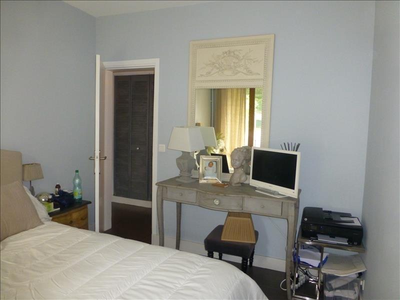 Verkoop  appartement Villennes sur seine 420000€ - Foto 12