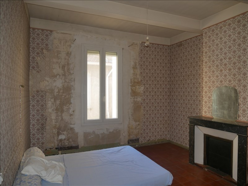 Vente immeuble Beziers 147500€ - Photo 5