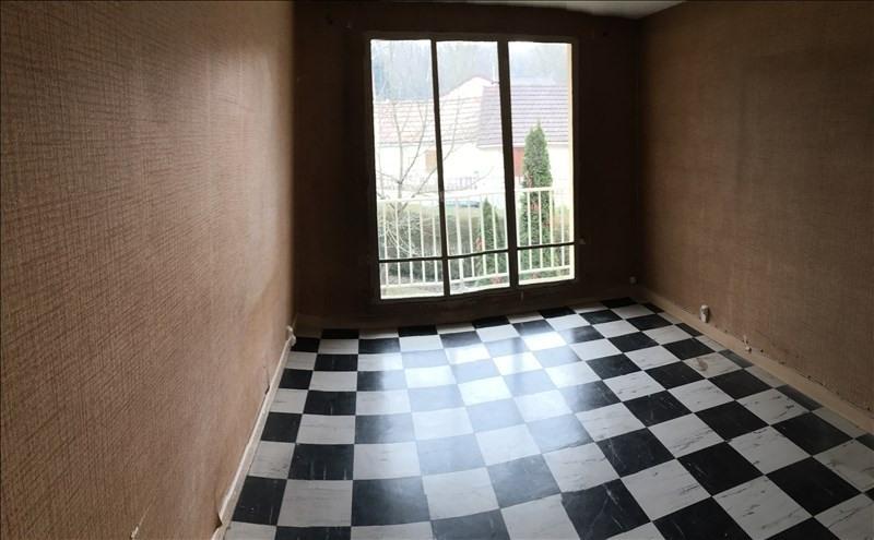 Vente appartement Limeil brevannes 114000€ - Photo 2