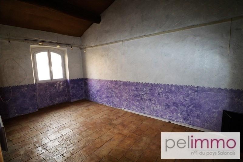 Produit d'investissement appartement Mouries 190000€ - Photo 4
