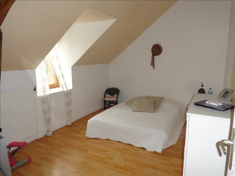 Sale apartment St gervais la foret 102000€ - Picture 1