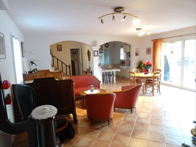 Deluxe sale house / villa Peynier 650000€ - Picture 6