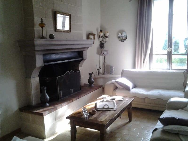 Престижная продажа дом Althen des paluds 599000€ - Фото 3