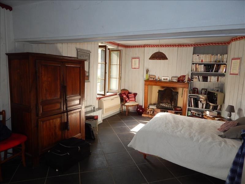 Sale house / villa Vendome 261000€ - Picture 6