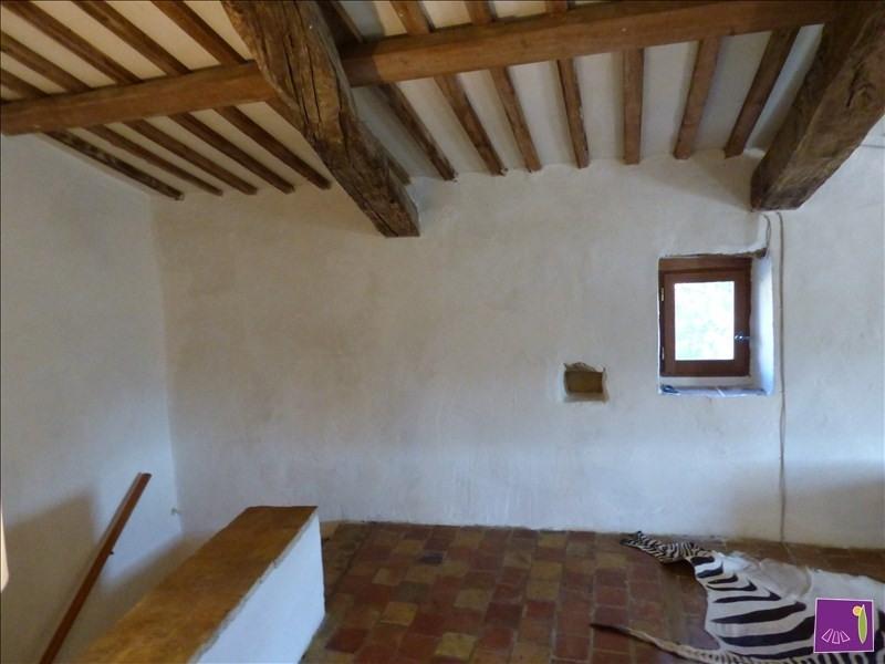 Deluxe sale house / villa Uzes 1995000€ - Picture 9