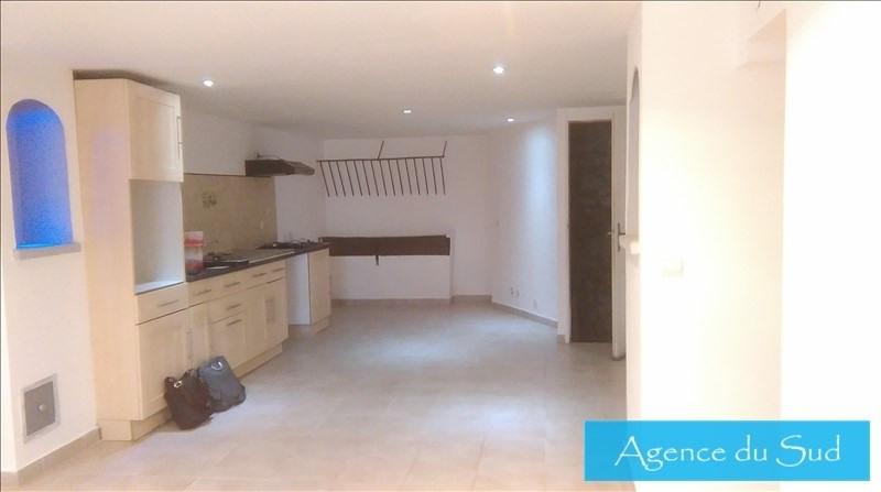 Vente appartement St zacharie 152000€ - Photo 3