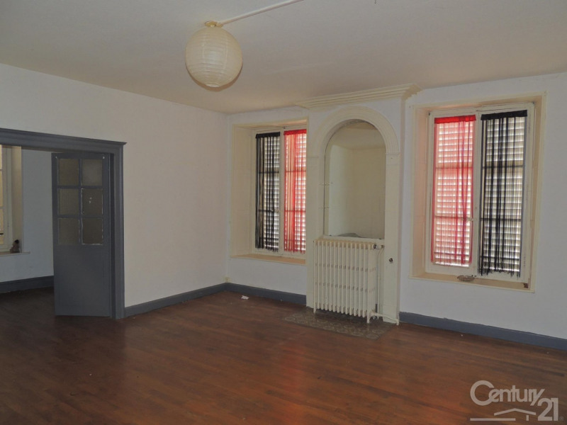 Location appartement Thiaucourt regnieville 650€ CC - Photo 5