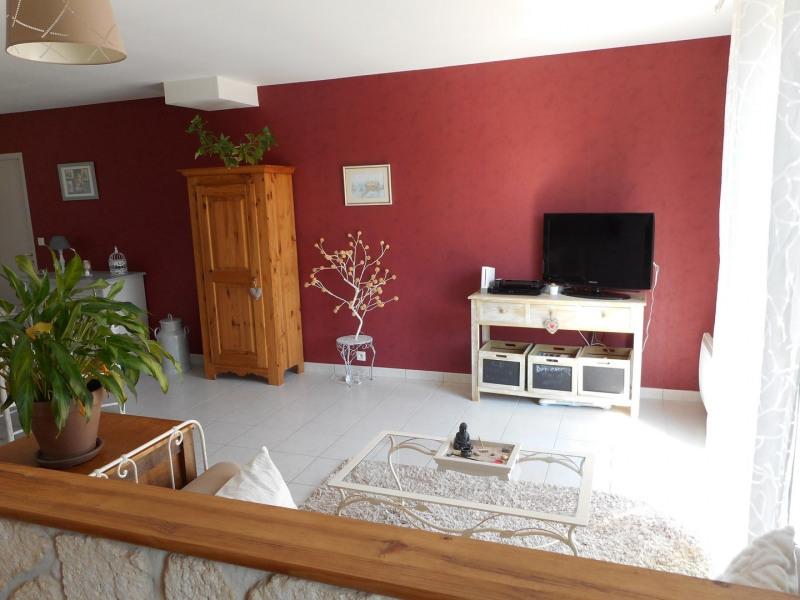 Vente maison / villa Falaise 139900€ - Photo 3