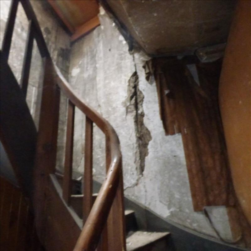 Vente immeuble Moulins 139000€ - Photo 10