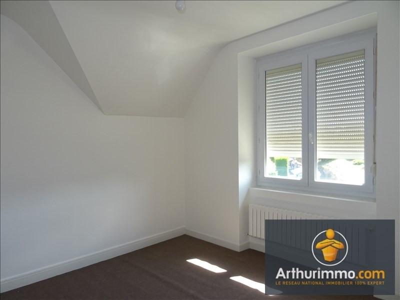 Vente maison / villa St brieuc 170100€ - Photo 10
