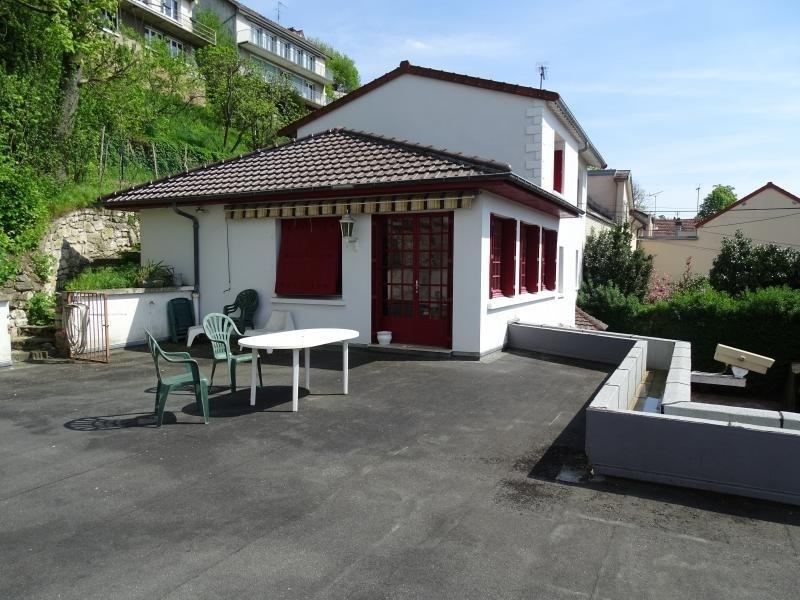 Vente maison / villa Herblay 620000€ - Photo 5