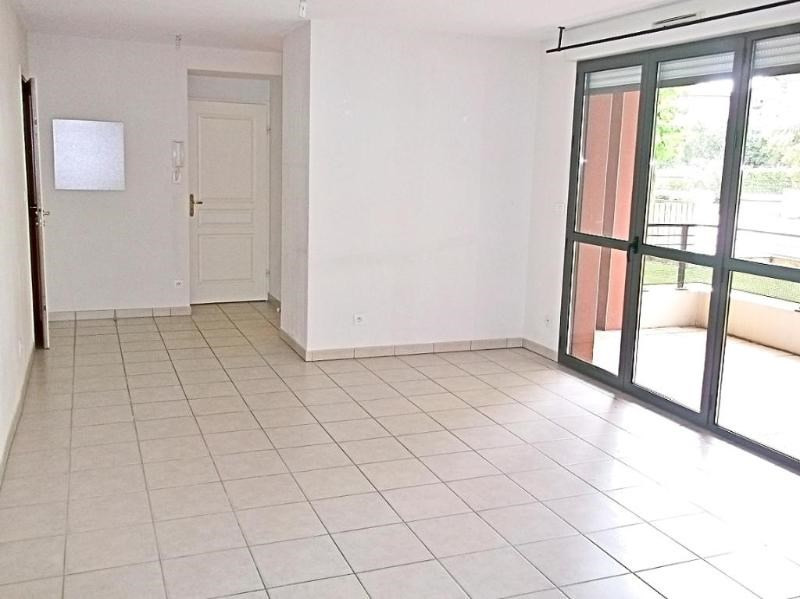 Location appartement Toulouse 567€ CC - Photo 2